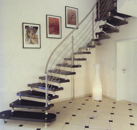 herrhammer steinmetzbetrieb gmbh winterhausen. Black Bedroom Furniture Sets. Home Design Ideas